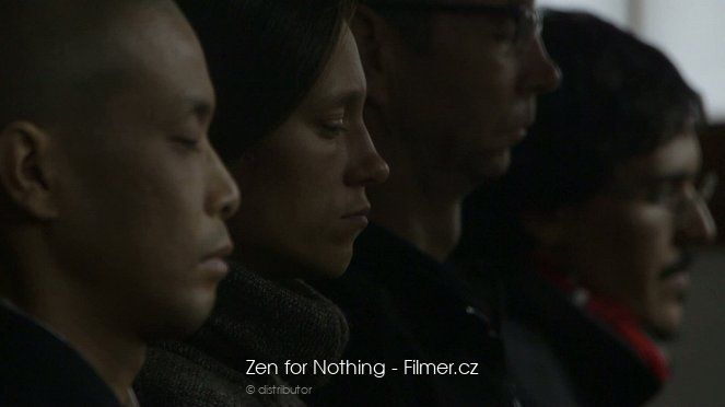 Zen For Nothing download