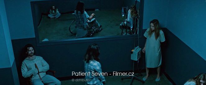 Patient Seven download