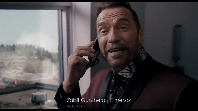 Why Were Killing Gunther download