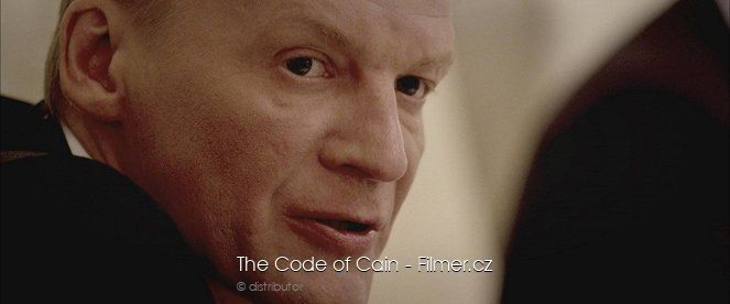 The Code of Cain download