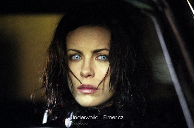 Underworld download