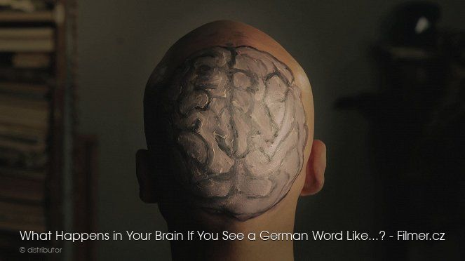 What Happens in Your Brain If You See a German Word Like...? download