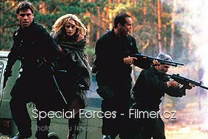 Special Forces download