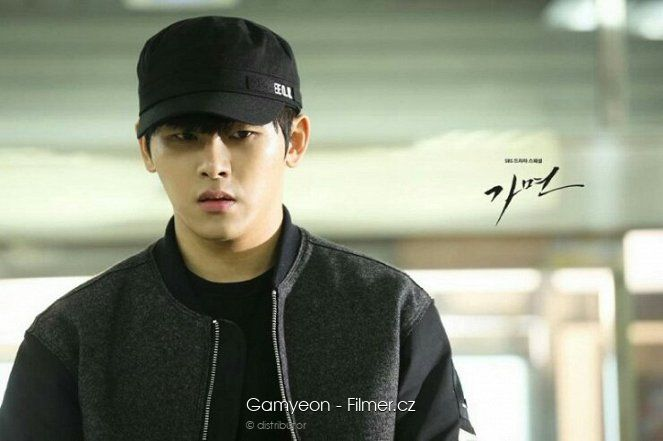 Gamyeon download