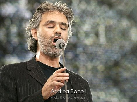 Andrea Bocelli Milano 2015 download