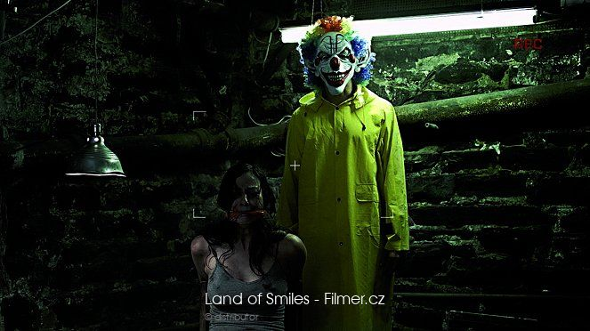 Land of Smiles download