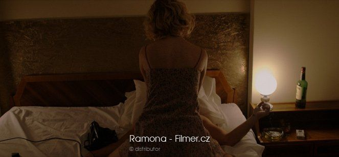 Ramona download