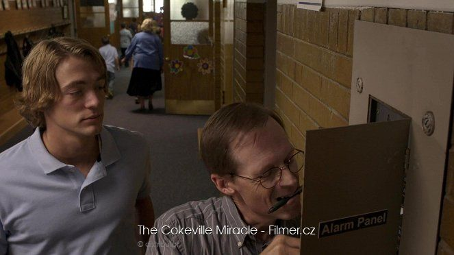 The Cokeville Miracle download