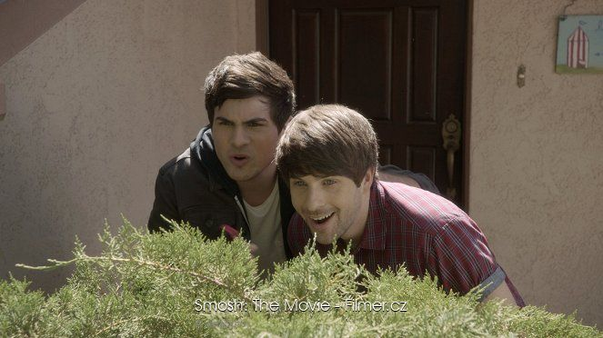 Smosh The Movie download