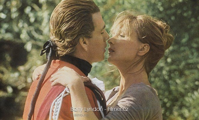 Barry Lyndon download