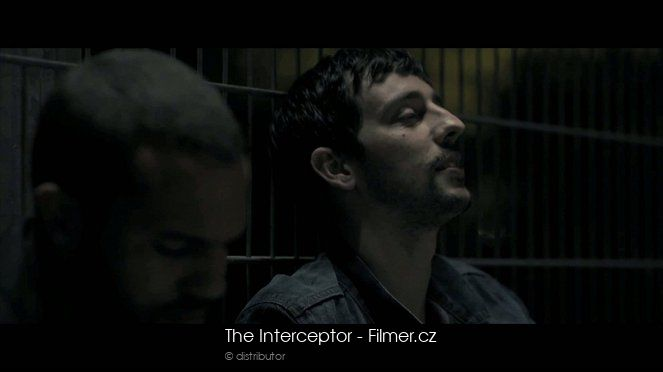 The Interceptor download