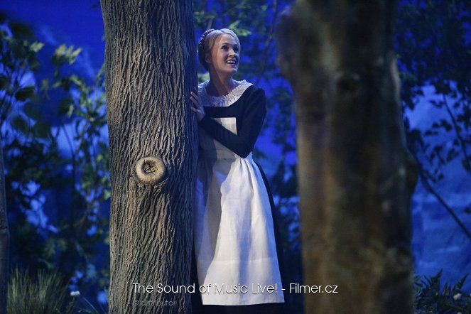 The Sound of Music Live! download