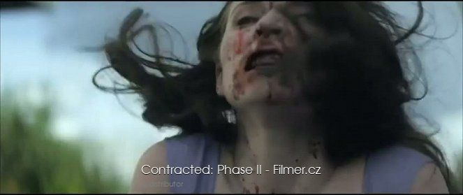 Contracted Phase II download