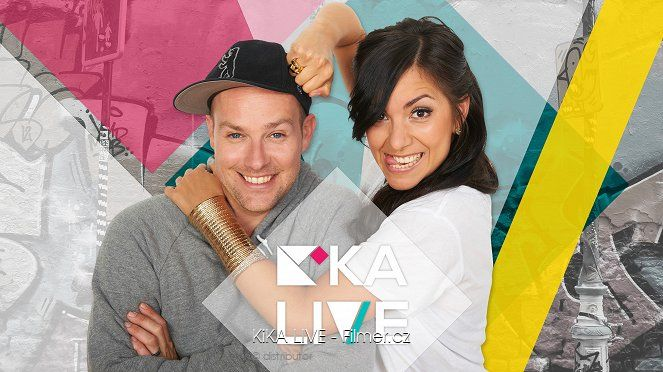 KiKA LIVE download