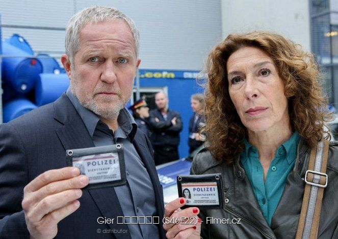 Tatort Gier download
