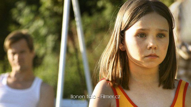 Ilonen talo download