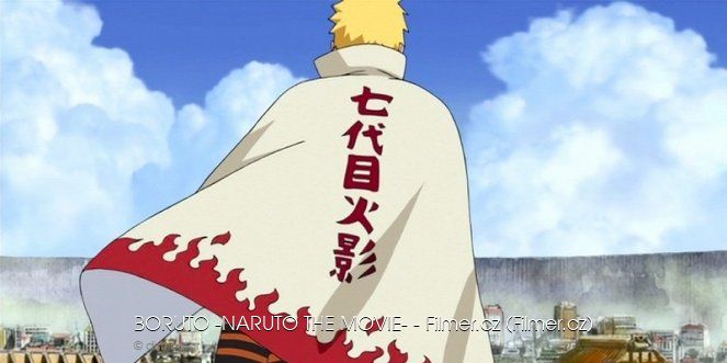 Boruto Naruto the Movie download