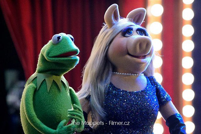The Muppets download