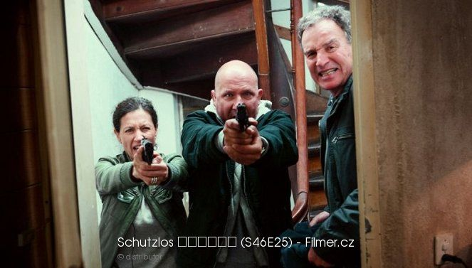Tatort Schutzlos download