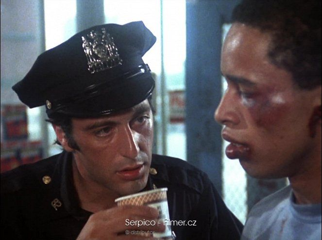 Serpico download