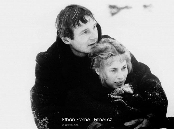 Ethan Frome download