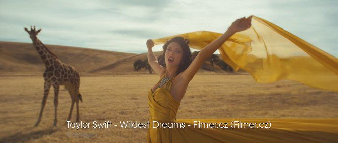 Taylor Swift Wildest Dreams download