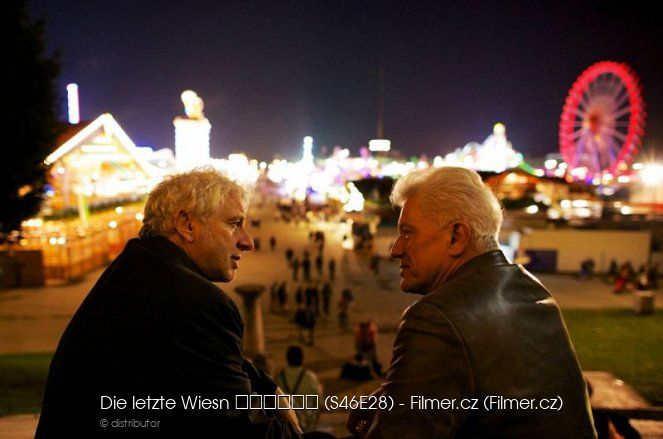 Tatort – Die letzte Wiesn download
