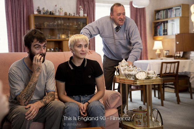 This Is England 90 download