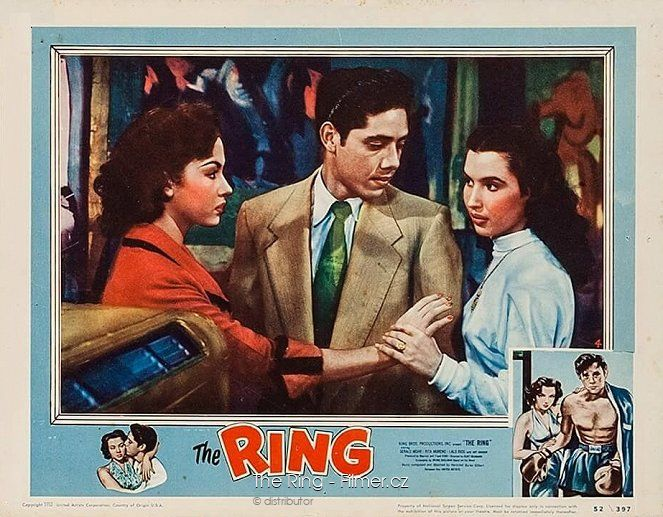 The Ring download