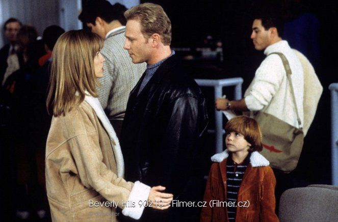 Beverly Hills 90210 download