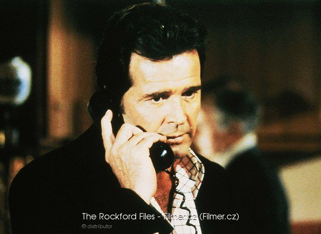The Rockford Files download