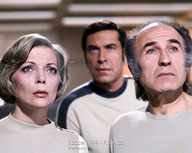 Space 1999 download