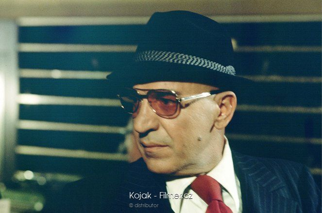 Kojak download
