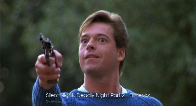 Silent Night Deadly Night Part 2 download