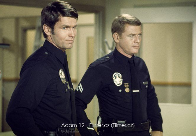 Adam-12 download