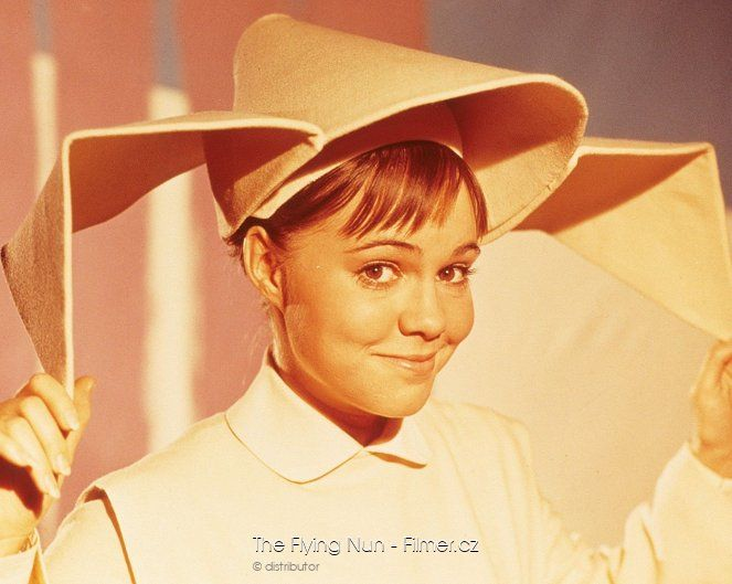 The Flying Nun download