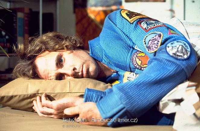 Silent Running download