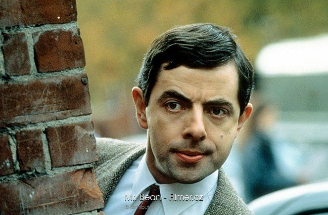 Mr Bean download