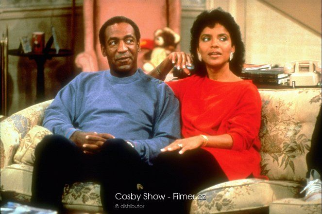 Cosby Show download