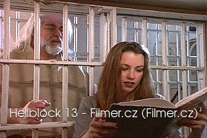 Hellblock 13 download
