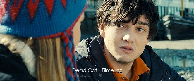 Dead Cat download