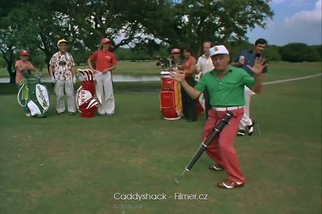 Caddyshack download