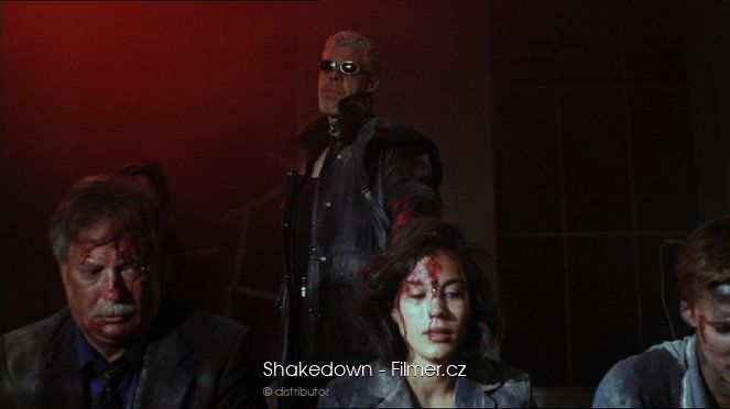 Shakedown download
