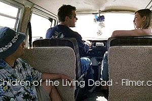 Children of the Living Dead download