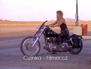 Cizinka download