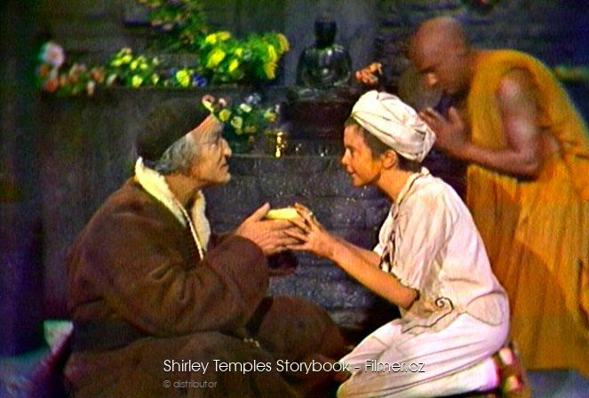 Shirley Temples Storybook download