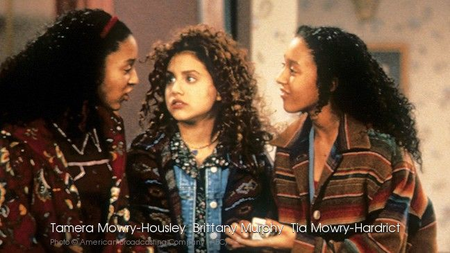 Sister Sister download