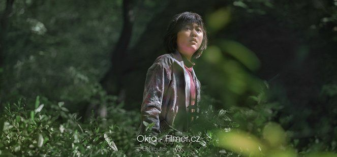 Okja download
