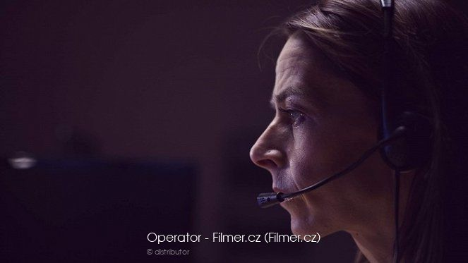 Operator download