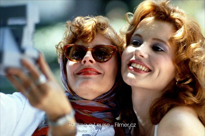Thelma a Louise download